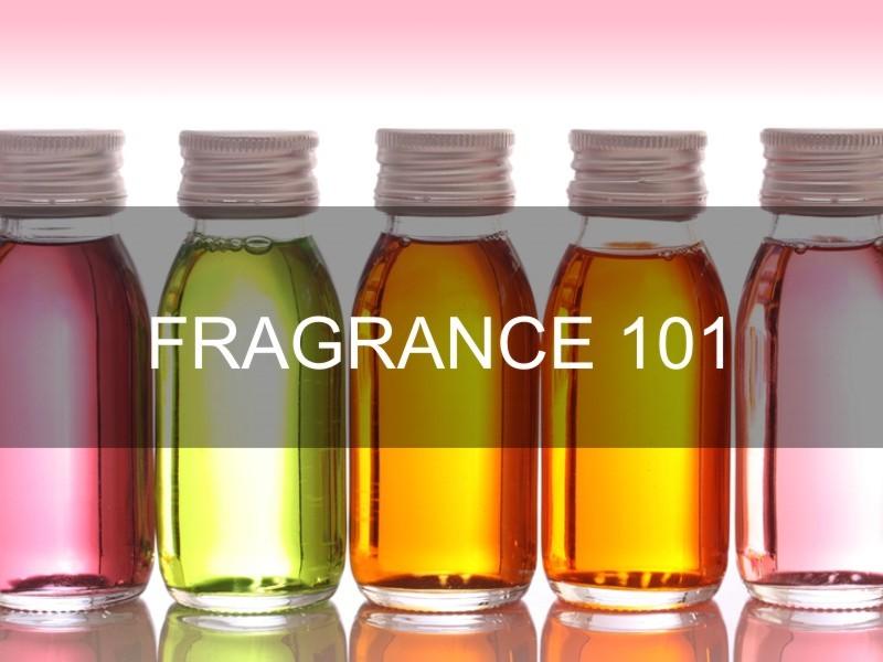 fragrance-101d.jpg