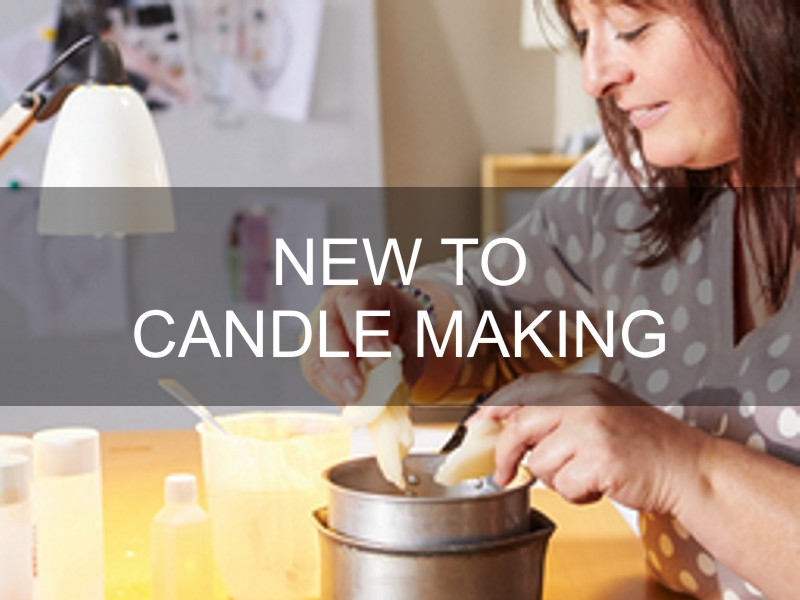 new-to-candlemaking.jpg