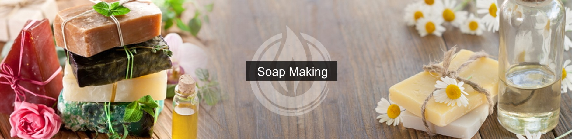 soap-making.jpg