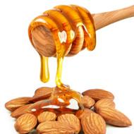 Almond & Honey Fragrance Oil
