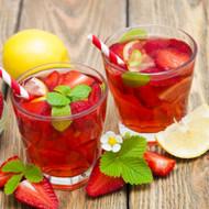Strawberry Lemon Ice (Type) Fragrance Oil