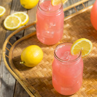 Pink Lemonade Fragrance Oil