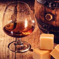Bourbon Butterscotch (Type) Fragrance Oil