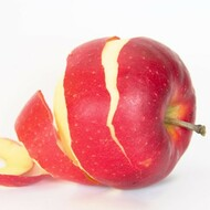Apple Jack and Peel Fragrance Oil