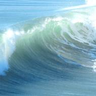 Ocean Mist Fragrance Oil