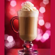 Irish Cream Coffee Fragrance Oil