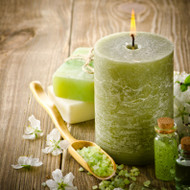 """Arom """"Spa"""" Therapy Fragrance Oil"""