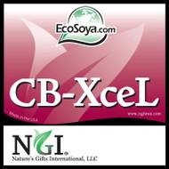 EcoSoya CB-XceL Soy Wax
