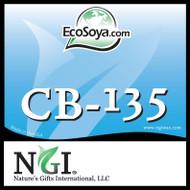 EcoSoya CB-135 Soy Wax