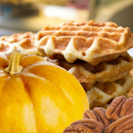 Pumpkin Pecan Waffles (Type) Fragrance Oil