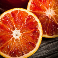 Tarocco Orange Fragrance Oil