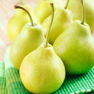 Bartlett Pear Fragrance Oil