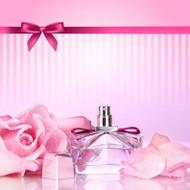 Bombshell (Type) Fragrance Oil