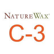 NatureWax C-3 Soy Wax Flakes