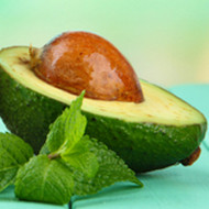 Avocado Mint Fragrance Oil