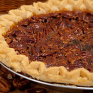 Texas Pecan Pie Fragrance Oil
