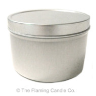 Candle Tins - 16 oz.