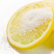 Sugared Lemon (Type) Fragrance Oil