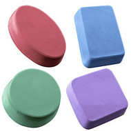 4 In One Soap Mold
