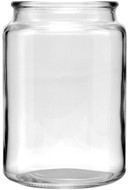 Country Comfort Apothecary Jars - 26 oz. - 1 Doz.
