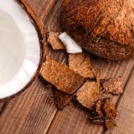 Mahogany Coconut (Type) Fragrance Oil