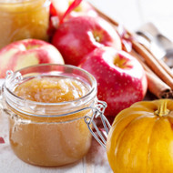 Pumpkin Apple Butter Fragrance Oil