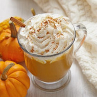 Pumpkin Spice Latte (Type) Fragrance Oil