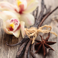 Vanilla Woods Fragrance Oil