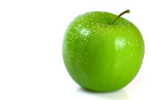 Green Apple - Mela Verde Natural Flavor