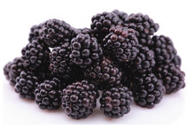 Blackberry - Mora Natural Flavor