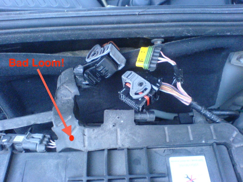 Renault Clio 1 2 Ecu Wiring Diagram : Renault clio wiring loom problems