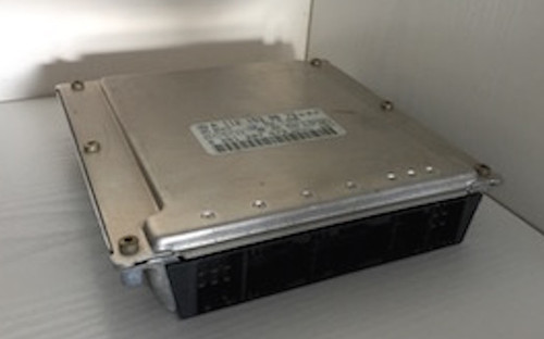 Plug play bosch engine ecu mercedes benz 0261206968 0 for Mercedes benz ecu repair