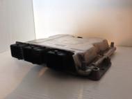 Plug & Play Bosch Engine ECU, HDI, 0281010764, 0 281 010 764, 9644199580, 96 441 995 80, EDC15C2