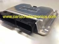 Plug & Play Bosch Engine ECU, 0281010123,  0 281 010 123,  038906012BB,  038 906 012 BB,  EDC15VM+