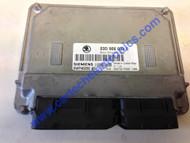 Plug & Play Engine ECU Siemens Simos 3PG 03E906033C 03E 906 033 C 5WP40292 03