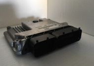 Plug & Play Engine ECU 0281013515 0 281 013 515 55563326 555 633 26