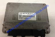 Plug & Play Engine ECU Siemens Simos 9.1 03E906023D 03D 906 023 D 5WP40802 04