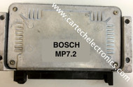 Unlock (decode) Services for Bosch MP7.2 Engine ECUs