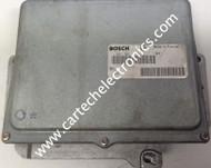 Unlock (decode) Services for Bosch MP5.1, MP5.1.1, MP5.2, Engine ECUs