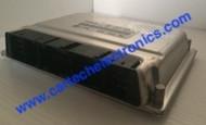 BMW X5 4.4i, 0261207106, 0 261 207 106, DME7510281, DME 7 510 281
