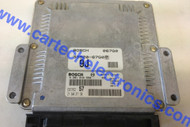 Plug & Play Engine ECU HDI 0281010559 0281 010 559 ZY 340 271 58 EDC15C2