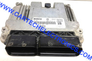 Plug & Play Bosch Engine ECU, 0281011816, 0 281 011 816, 55189926, 55 189 926