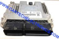 Plug & Play Bosch Engine ECU, 0281011816, 0 281 011 816, 55189926, 55 189 926