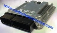 Plug & Play, Bosch Engine ECU, VW Crafter 30/35/50 2.5 TDI, 0281013037, 0 281 013 037, 074906032, 074 906 032, EDC16CP