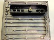 Focus Zetec, S118944012B, 6M51-12A650-AAB, 3DZB, SIM 29
