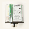 Relay Module 50K Sensitivity Direct Mode 120VAC For Control Unit-RECID 23R