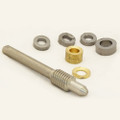 Rebuild Kit for 400 Series Bronze Valves-RRK 1A
