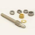 Rebuild Kit for 400 Series Bronze Valves-RRK 1A