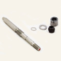 Rebuild Kit for SG700 Series Steel Valves-RRK 2R