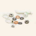 Rebuild Kit for ZG Type Probes-RRK 32
